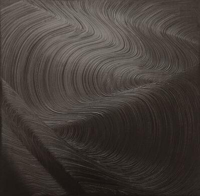 David Carter, 'Night Song (ka)', 2018