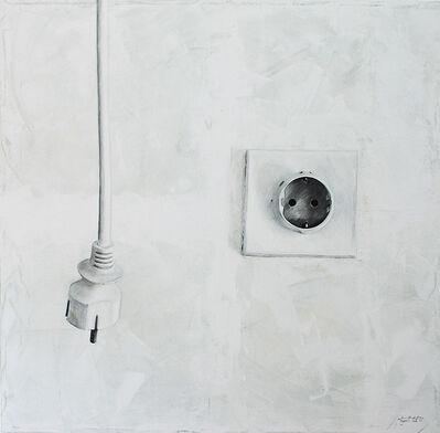 Brigitta Both, 'Disconnected', 2019