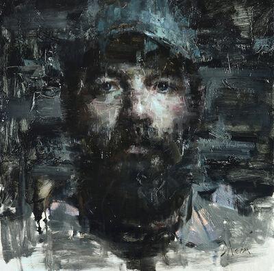 Jacob Dhein, 'Coogan', 2020