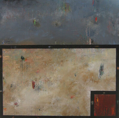 Alfie Fernandes, 'Stand Out', 2013