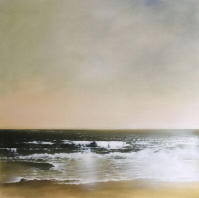 Hiro Yokose, 'Untitled #5450', 2021
