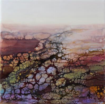 Alicia Tormey, 'Tourmaline', 2015