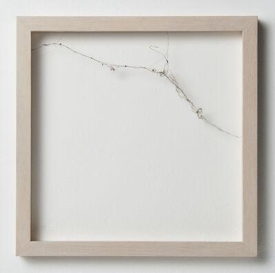 Hreinn Fridfinnsson, 'Atelier sketch', 1990-2015