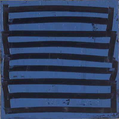 Joaquim Chancho, 'Painting 375', 2002