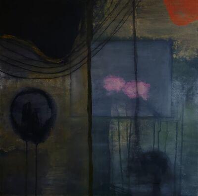 Gigi Boetto, 'Hope and Darkness', 2020