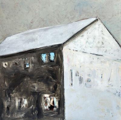 Carylon Killebrew, 'Primm Springs', 2018