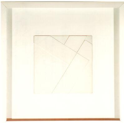 Manuel Espinosa, 'Sin título', 1970
