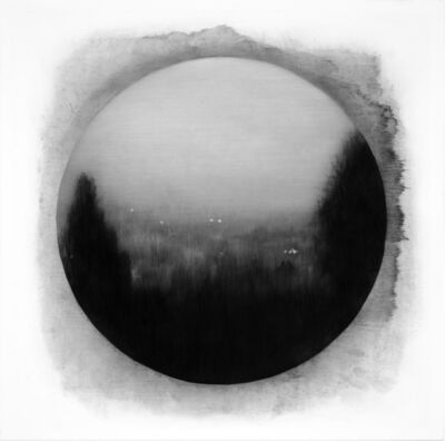 Gale Antokal, 'Tondo 13', 2020