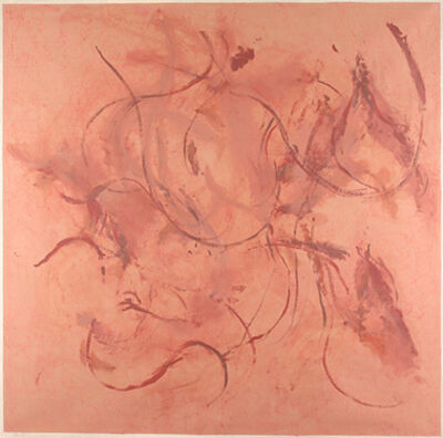 Elliott Lloyd, 'Untitled (20)', 1978