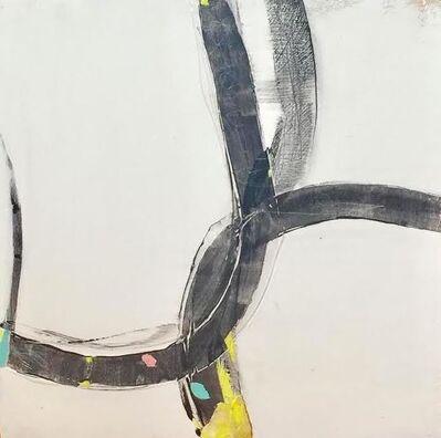 Teresa Roche, 'Road Trip to Atlanta I'