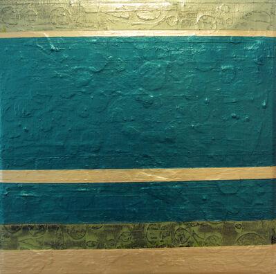 Michael Fair, 'Premonitions', 2016