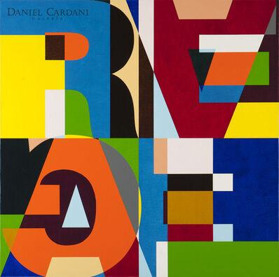 Heimo Zobernig, 'Untitled', 2011