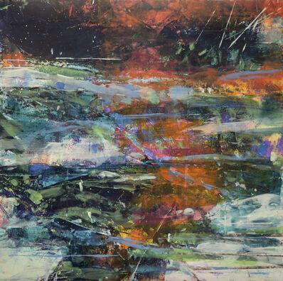 Henry Jackson, 'Untitled #51-19', 2019
