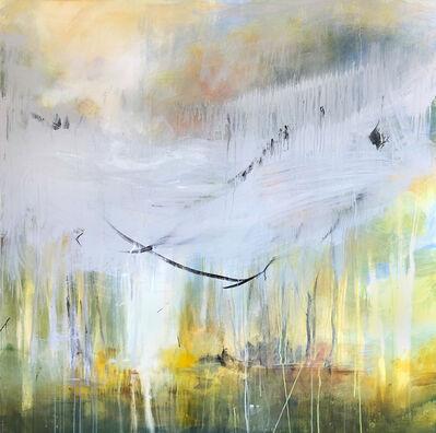 Kathy Buist, 'Ethereal', 2019