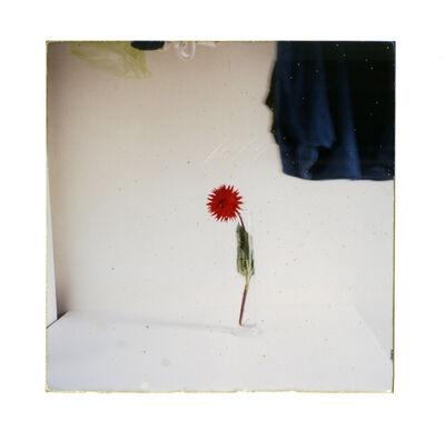 Yamamoto Masao, '0815, from Nakazora', 1997