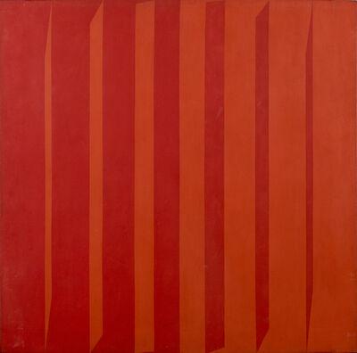 Tomás García Asensio, 'Untitled', 1968