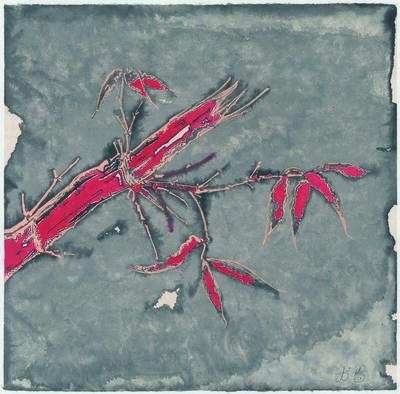 Li Tao 李濤, 'Untitled', 2015
