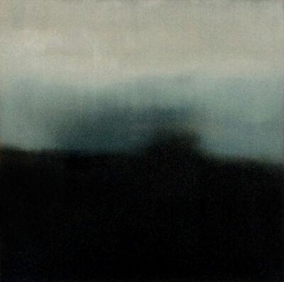 Louise Crandell, 'Dystopian Utopia', 2020