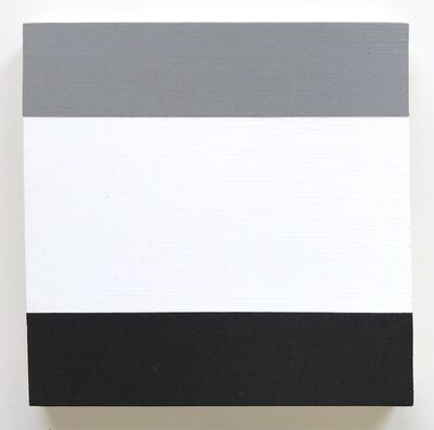 Daniel Göttin, 'Untitled 2 (NY 0511)', 2005