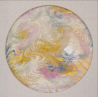 Koho Tatsumra, 'Gem of Space'