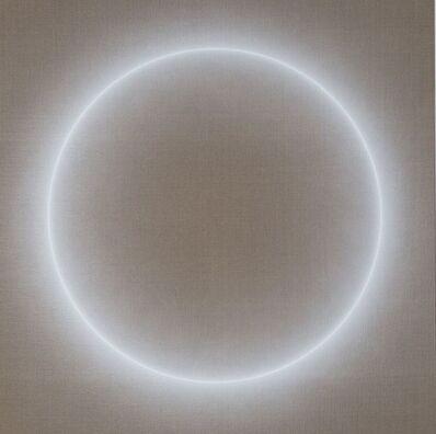 Oliver Marsden, 'OM Halo 10.01017', 2017