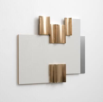 Richard Rezac, 'Untitled (20-01)', 2020