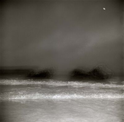 Teresa Kirby Smith, 'Wave on Wave', 2015