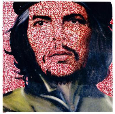 Hadi Salehi, 'Che 1', 2003