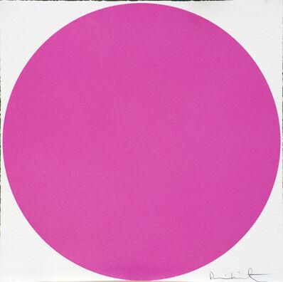 Damien Hirst, 'Quisqualic Acid', 2012