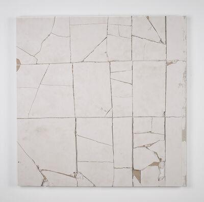 Pablo Rasgado, 'Unfolded Architecture (M HKA 14)', 2017
