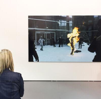 Lucía Mara, 'Untitled', 2015