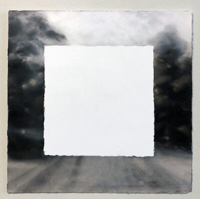 Lynne McDaniel, 'Hill', 2019