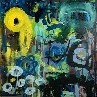 Helen Canetta, 'Inner Voice', 2020