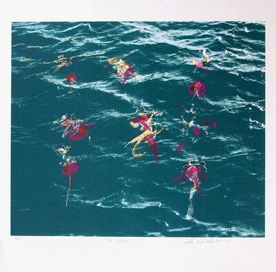 John Dowell, 'She Sings', 2003
