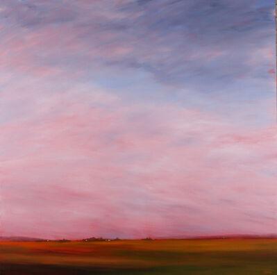 Mike Smith, 'Farm #119', 2018