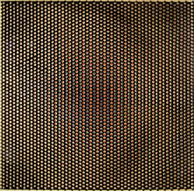 Antonio Asis, 'Untitled', 1976