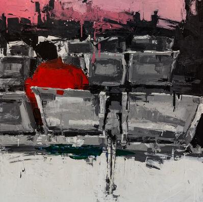 Adrian Socorro, 'Untitled', 2019