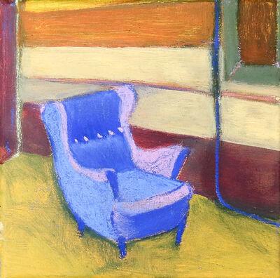 Wei Tan, 'Chairs  22', 2019
