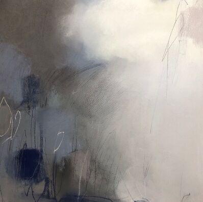 Deborah Fine, 'Hello Darkness'