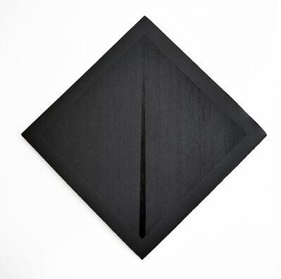 B.L. Jesseph, 'Untitled', 2019