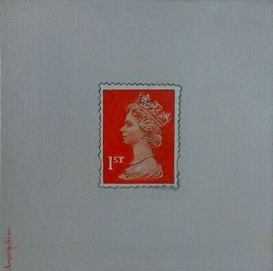 Katerina Dimitriadou, 'Royalty Miniature'