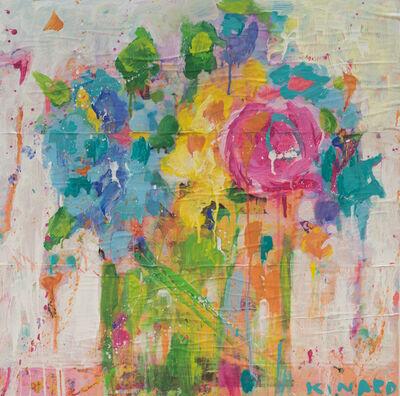 Christy Kinard, 'Petite Bouquet', 2017