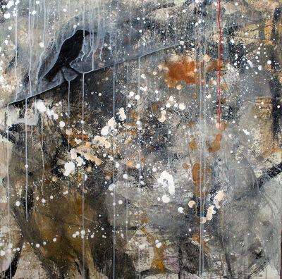 Sergio Gomez, 'Declaration #1', 2016