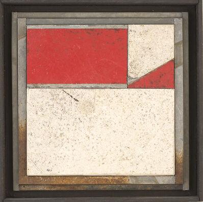 Randall Reid, 'Fractions'