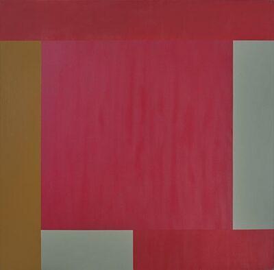 Doug Ohlson, 'Alta', 1979