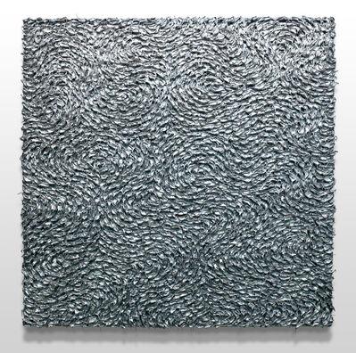 Robert Sagerman, '7,091', 2020