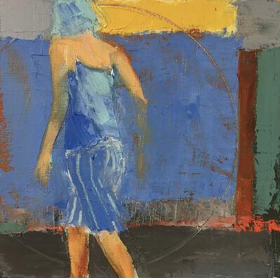 Melinda Cootsona, 'Path'