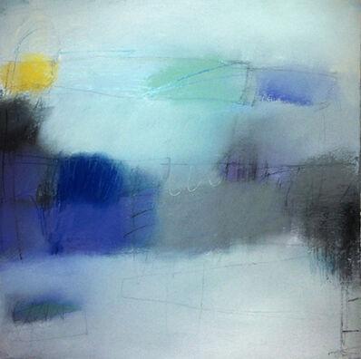 Deborah Fine, 'Midnight Silence', 2013