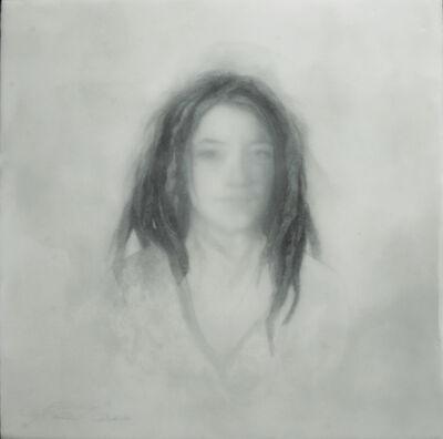 Tamie Beldue, 'Liz', ca. 2015
