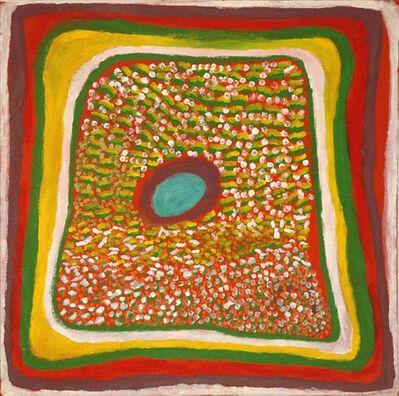 Jukuna Mona Chuguna, 'Koorali', 2009